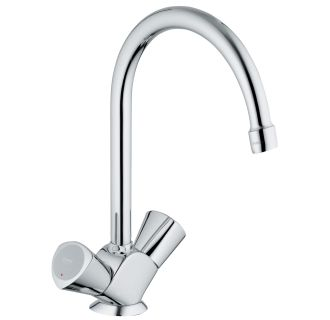 Grohe 31 074