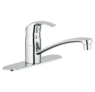 Grohe 31 133