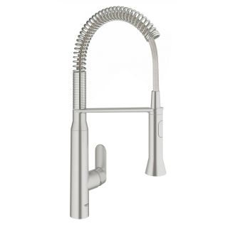 Grohe 31 380