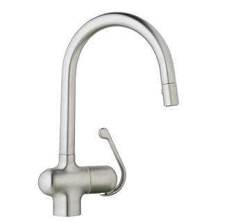 Grohe 32 245
