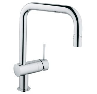 Grohe 32 319