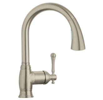 Grohe 33 870 1