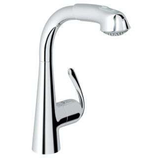 Grohe 33 893