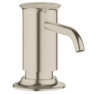 Grohe 40 537