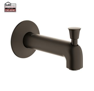Grohe 13 346