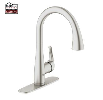 Grohe 30 211