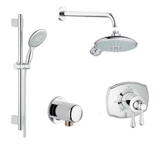 Grohe GR-PNS-07