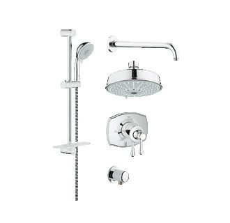 Grohe 35 054