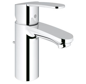 Grohe 23036