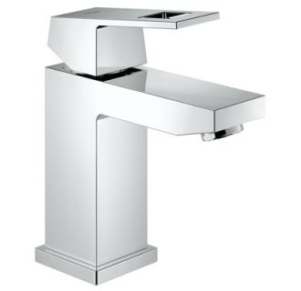 Grohe 23 133