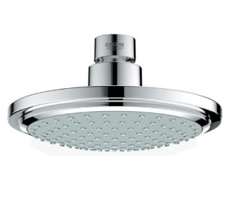 Grohe 27 807