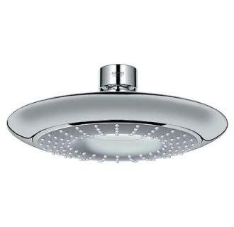 Grohe 27 820