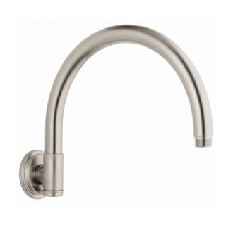 Grohe 28 383