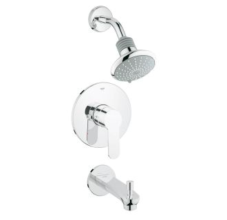 Grohe 35025