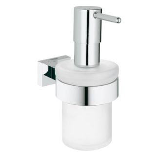 Grohe 40 394