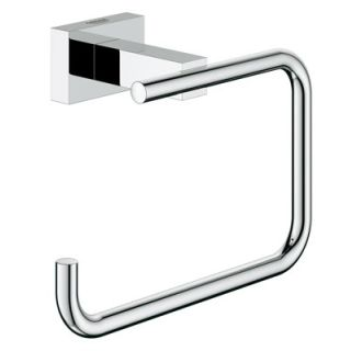 Grohe 40 507