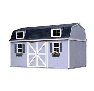 Handy Home BER-1018