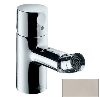 Hansgrohe 38200