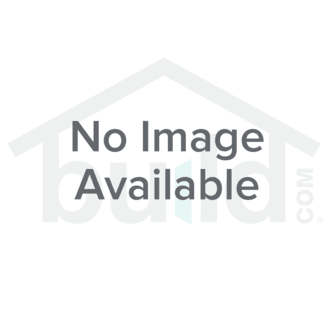 Hickory Hardware VP5124