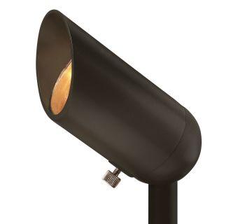 Hinkley Lighting 1536-LED30
