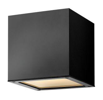 Hinkley Lighting 1766-LED