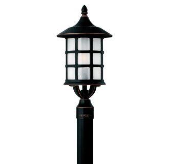 Hinkley Lighting 1801