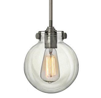 Hinkley Lighting 3128