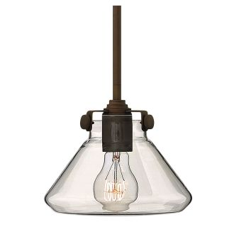 Hinkley Lighting 3136