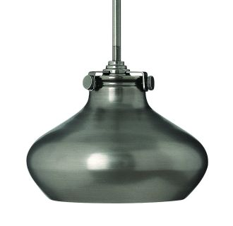 Hinkley Lighting 3138