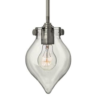 Hinkley Lighting 3139