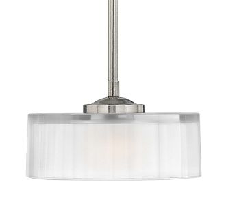 Hinkley Lighting 3877