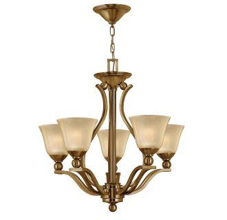 Hinkley Lighting H4655