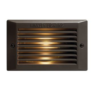 Hinkley Lighting 58015-LED