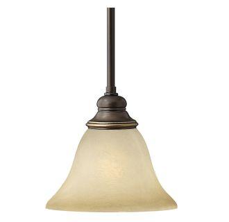 Hinkley Lighting H4567