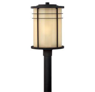 Hinkley Lighting 1121-GU24
