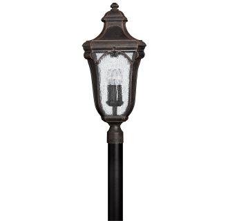 Hinkley Lighting 1311-GU24