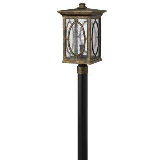 Hinkley Lighting 1499-LED