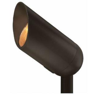 Hinkley Lighting 1536-8WLEDFL