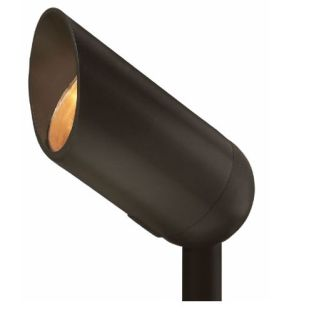 Hinkley Lighting 1536-8WLEDMD