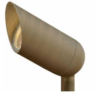Hinkley Lighting 1536-5WLEDSP