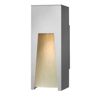 Hinkley Lighting 1760-LED