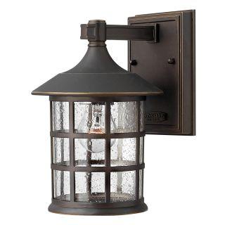 Hinkley Lighting 1800-LED