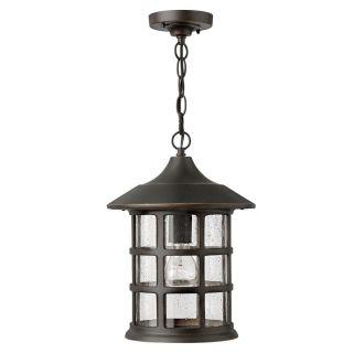 Hinkley Lighting 1802-GU24