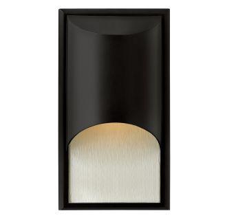 Hinkley Lighting 1830-GU24