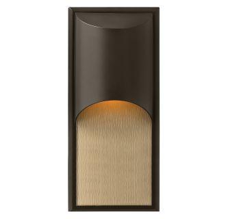 Hinkley Lighting 1834-GU24