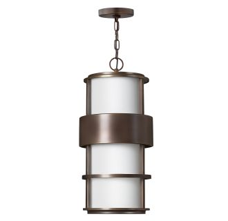 Hinkley Lighting 1902-GU24