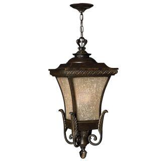 Hinkley Lighting 1932-GU24