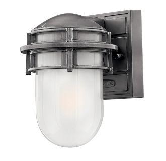 Hinkley Lighting 1956-GU24
