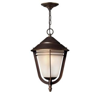 Hinkley Lighting 2282-GU24