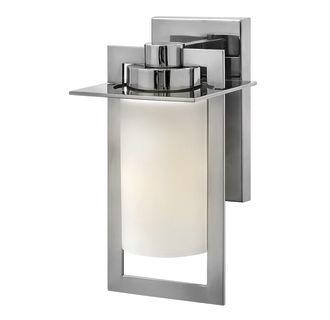 Hinkley Lighting 2920